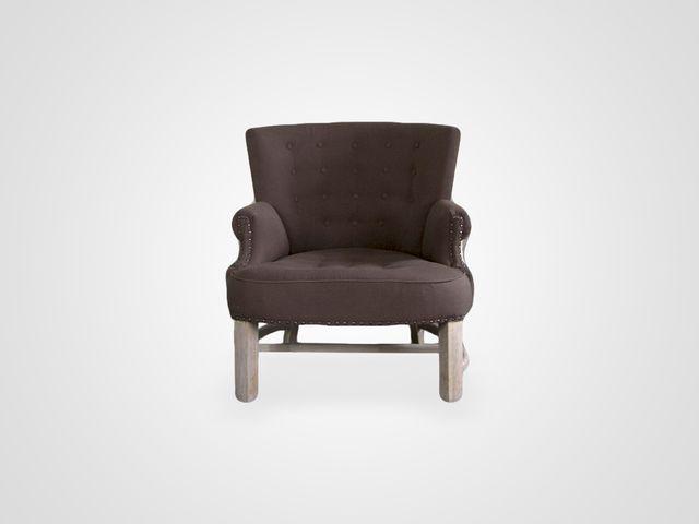 Кресло «Майами»