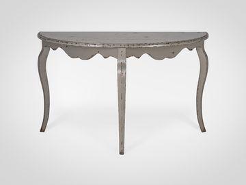 Пристенный стол«Рива»