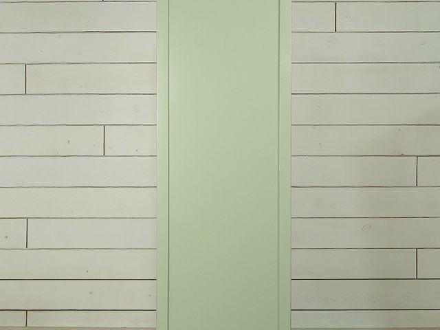 Шкаф-витрина «Olivia»