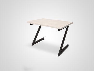 Стол «Лофт»