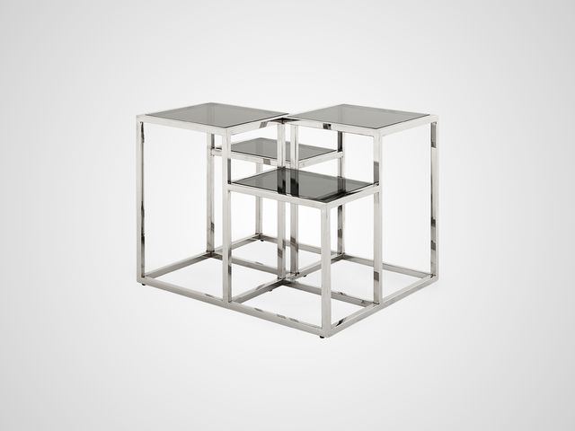 Приставной стол Smythson 108191 Eichholtz