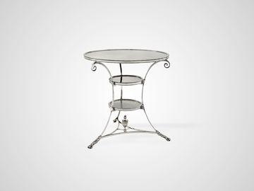 Приставной стол Rubinstein 108609 Eichholtz