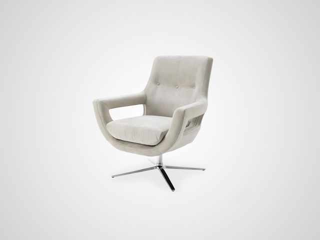 Кресло Flavio 111394 Eichholtz