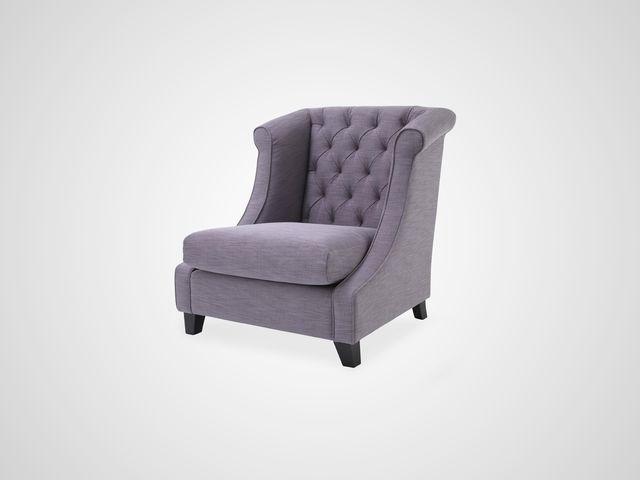 Кресло Flanders 111384 Eichholtz