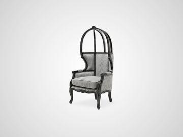 Кресло Wellington 109426 Eichholtz