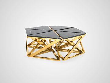 Кофейный стол Galaxy ( из 6 шт.) 111050 Eichholtz