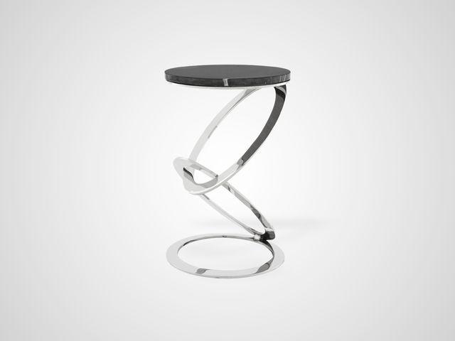 Приставной стол Bowles 109021 Eichholtz