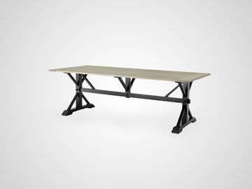 Обеденный стол Royal 110716 Eichholtz