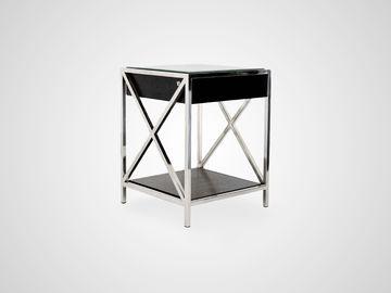 Прикроватный столик Beverly Hills 104871 Eichholtz