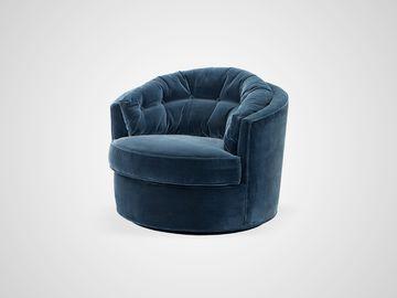 Кресло Recla 110307 Eichholtz