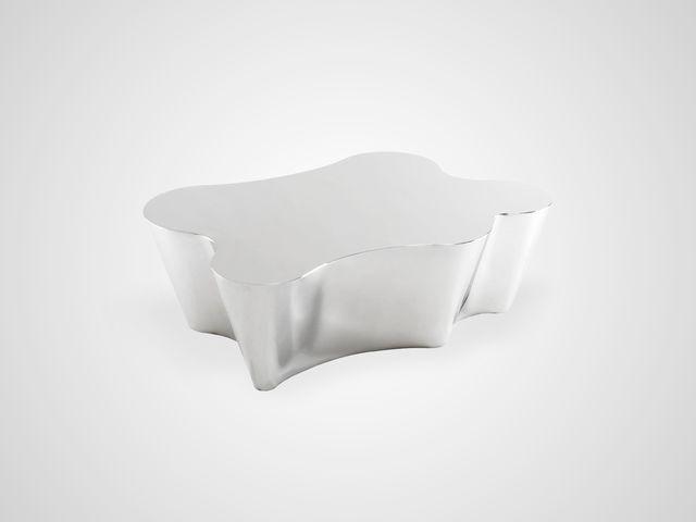 Стол кофейный Sceptre 109550 Eichholtz