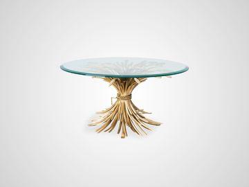 Кофейный стол Bonheur 111100 Eichholtz