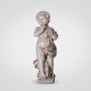 Статуэтка напольная «Ангел»