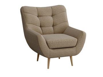 Кресло Сканди-1 Браун