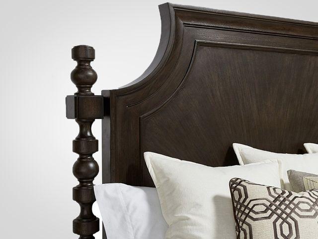 Кровать Healey, Queen Size