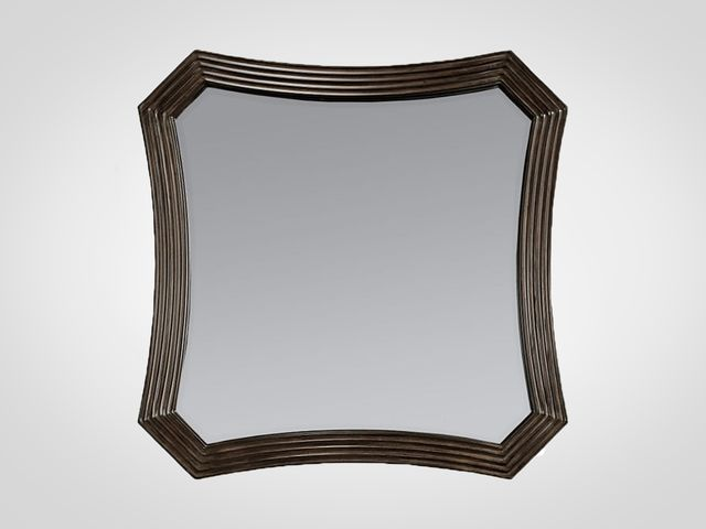 Зеркало Walsh