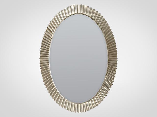 Зеркало Perrett