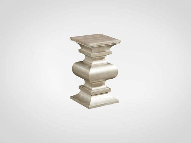 Боковой столик Lyndon