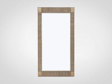 Зеркало Hudson напольное