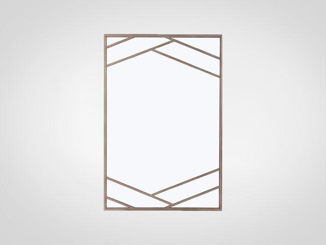 Зеркало Bruant