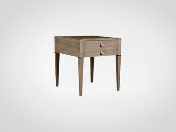 Боковой столик Grant