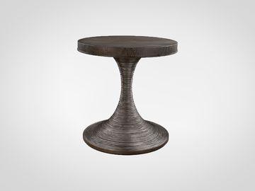 Боковой столик Occo