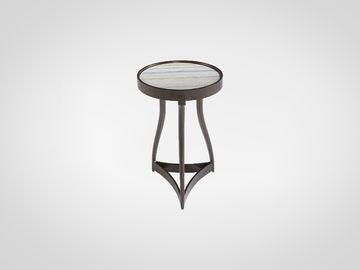 Боковой столик Quartz