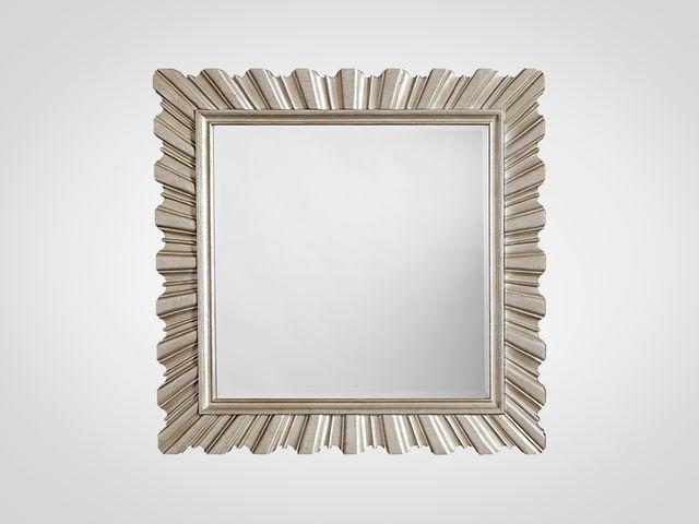 Зеркало Starlite Accent