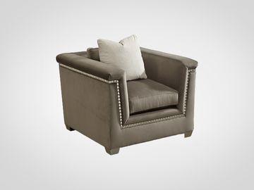 Кресло Mani