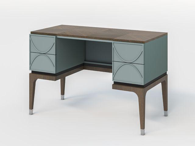 Письменный стол Majorelle ML 7-01