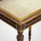 Столик-витрина Versailles