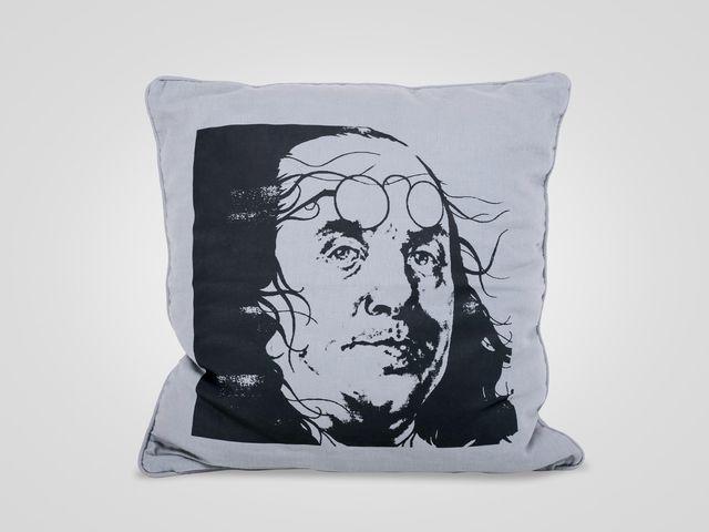 Подушка «Дали»