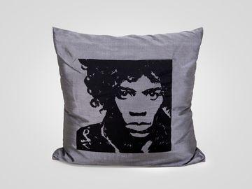 Подушка «Джексон»