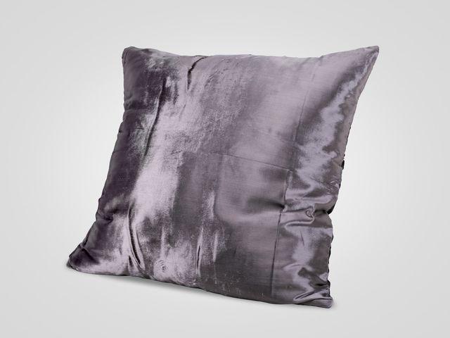 Подушка «Горький шоколад»