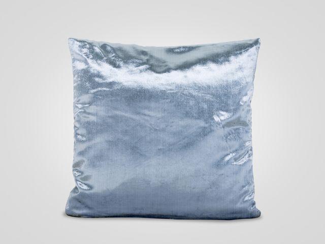 Подушка «Морской бриз»