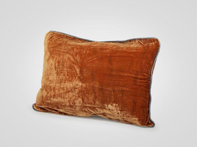 Подушка «Дикий апельсин»