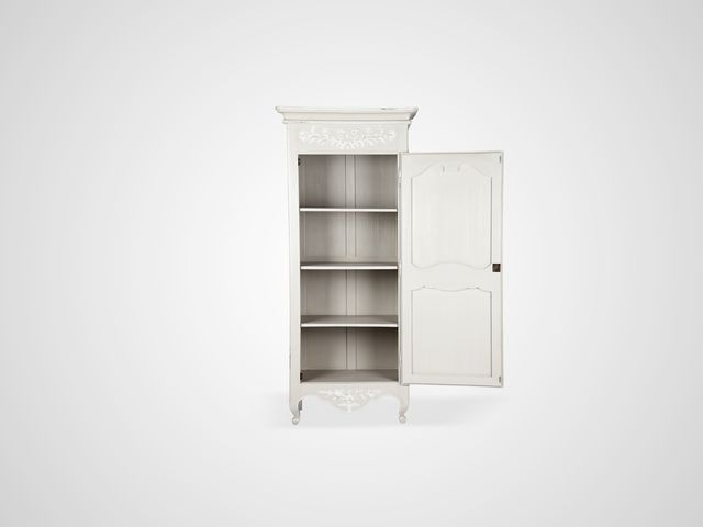 Шкаф «Флер»