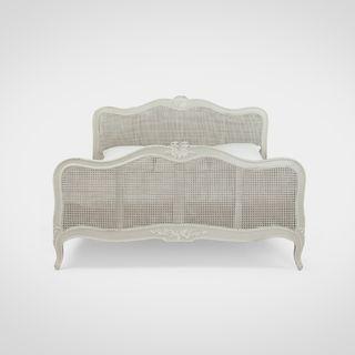 Кровать «Эдгар»