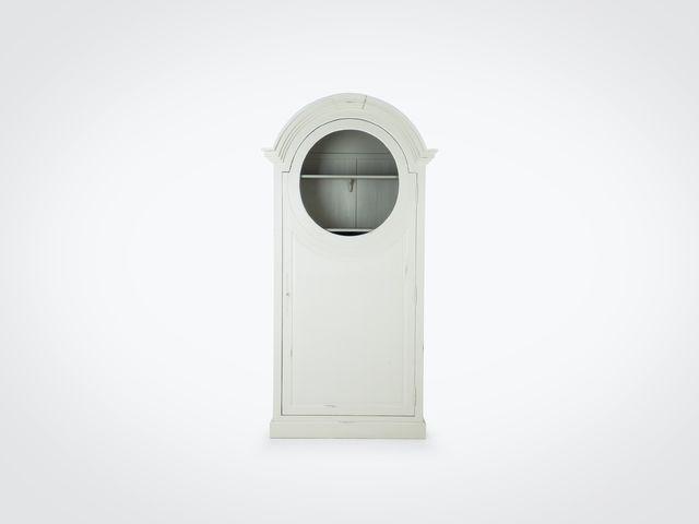 Шкаф «Бонитьер»