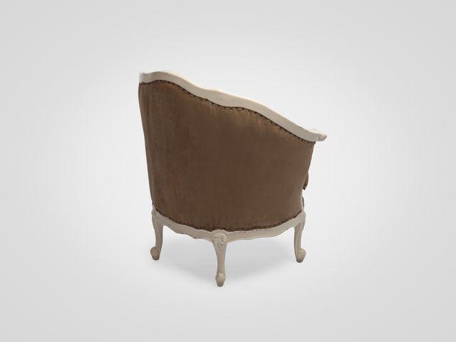 Кресло «Жозефина»