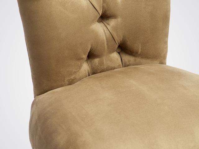 Кресло «Чейз»