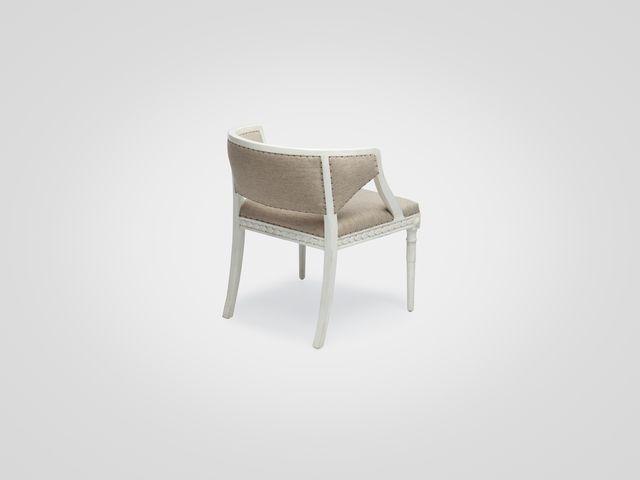 Кресло «Паскаль»