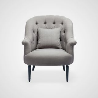 Кресло «Орландо»