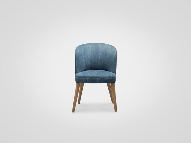 Кресло «Патрик»