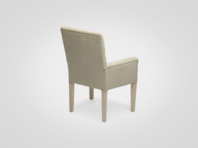 Кресло «Гавана»