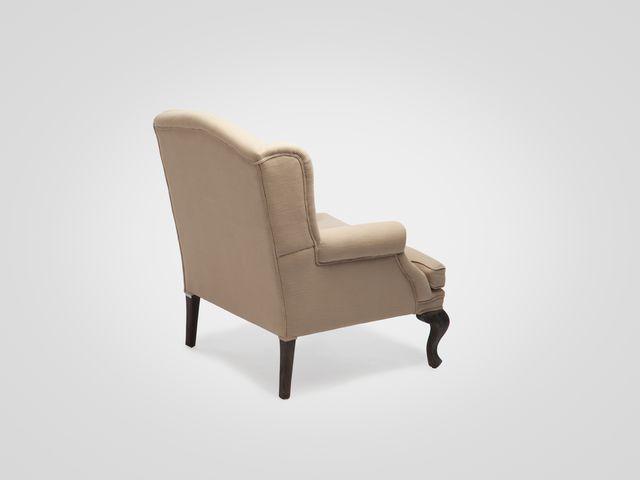 Кресло «Реми»