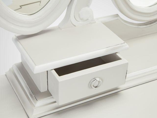 Туалетный стол «Версаль»