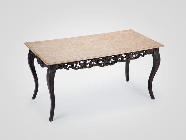 Стол обеденный «Сицилия»