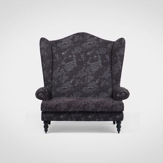 Софа Loveseat