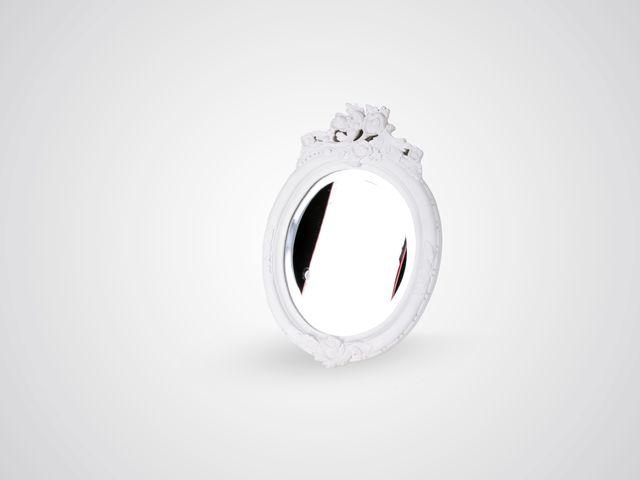 Зеркало (комплект из 3-х штук)